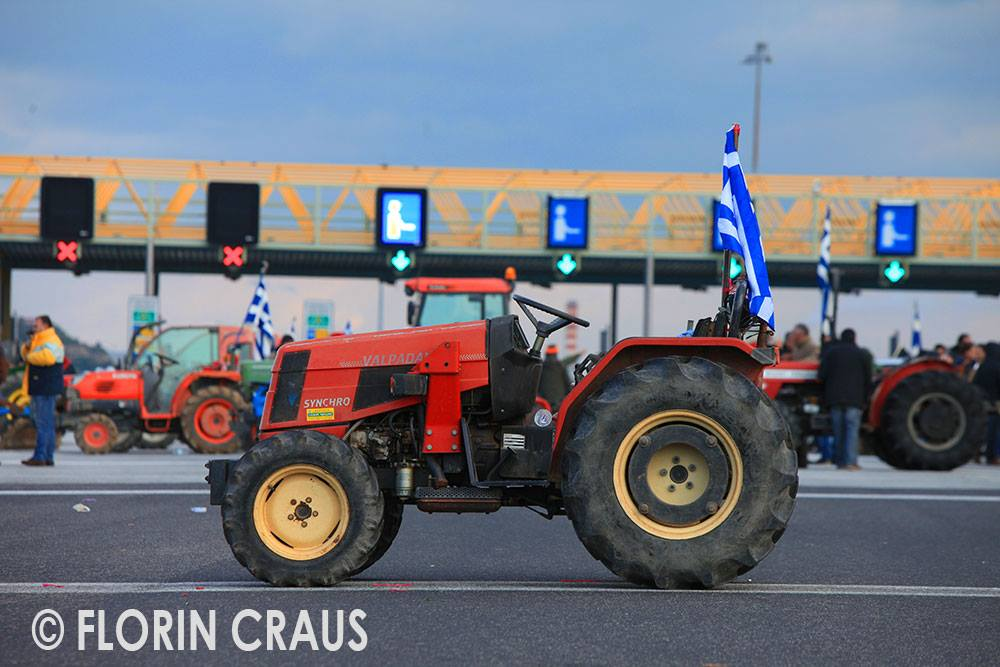 Tractor-Florin.Craus